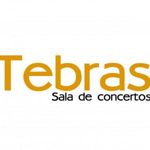 Sala Tebras de Lugo