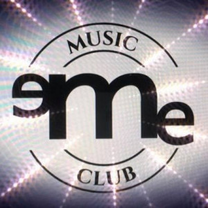 eMe Music Club