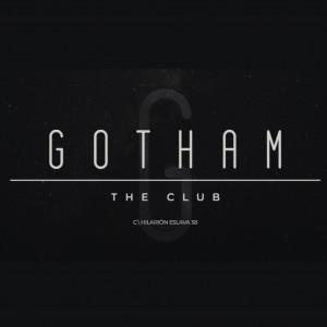 Sala Gotham
