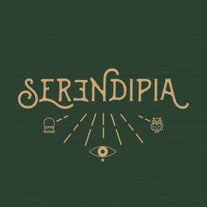 Teatro Serendipia