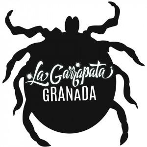 La Garrapata Granada