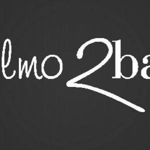 Almo2bar (Plaça Joanic)