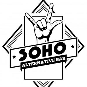 Soho Alternative Bar