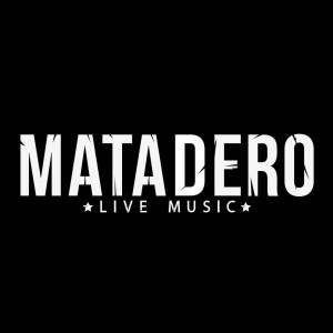 Matadero Live Music (Ayora)