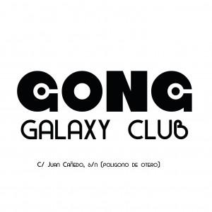 Gong Galaxy Club
