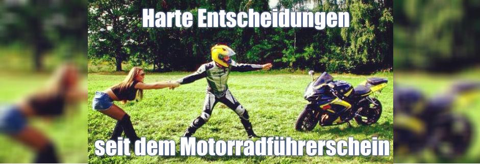 Motorradführerschein A2: Kosten A2 Führerschein & mehr