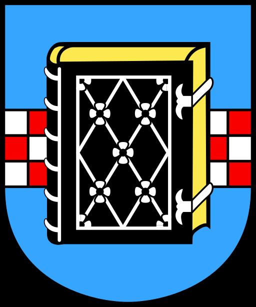Wappen der Stadt Bochum