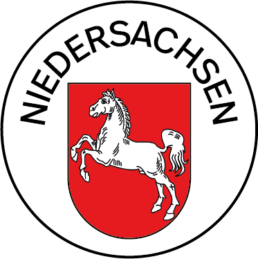Wappen Heidekreis