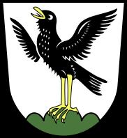 Wappen der Stadt Starnberg