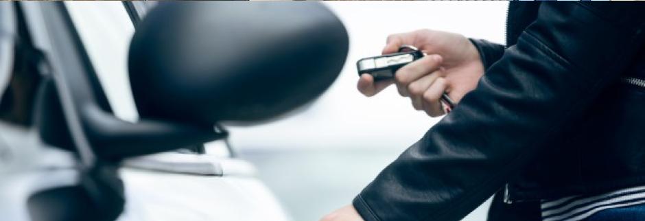 Auto online abmelden: Das musst du wissen, wenn du online dein Kfz abmelden willst