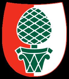 Wappen der Stadt Augsburg