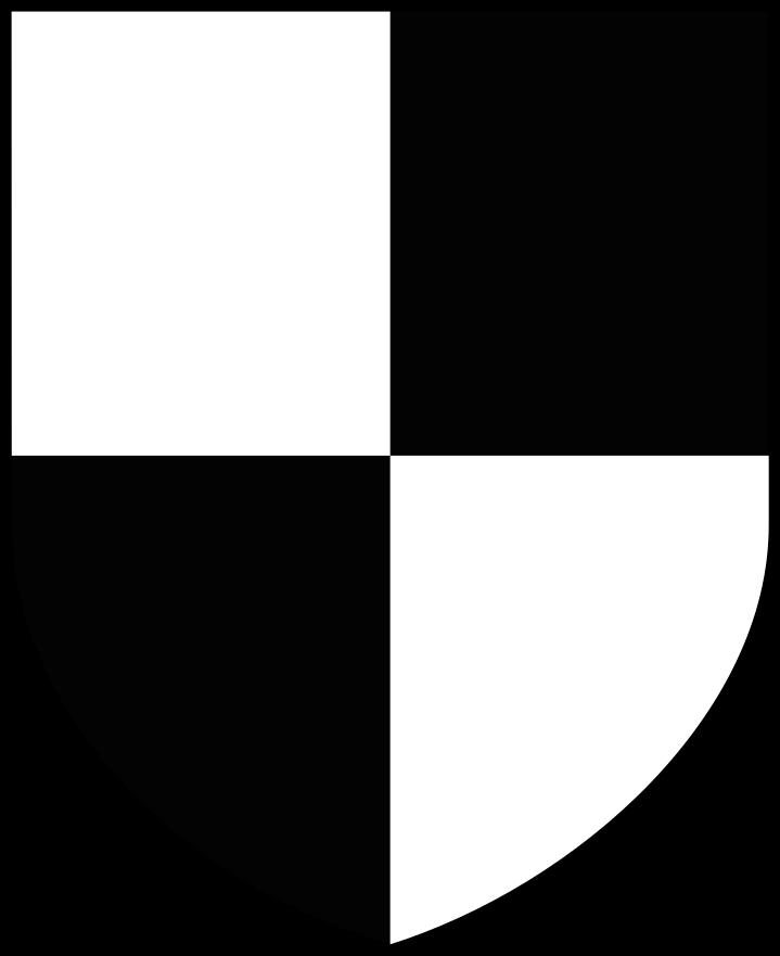 Wappen der Stadt Hechingen