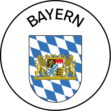 Wappen Kreis Aichach-Friedberg