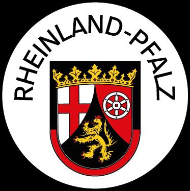 Wappen Donnersbergkreis