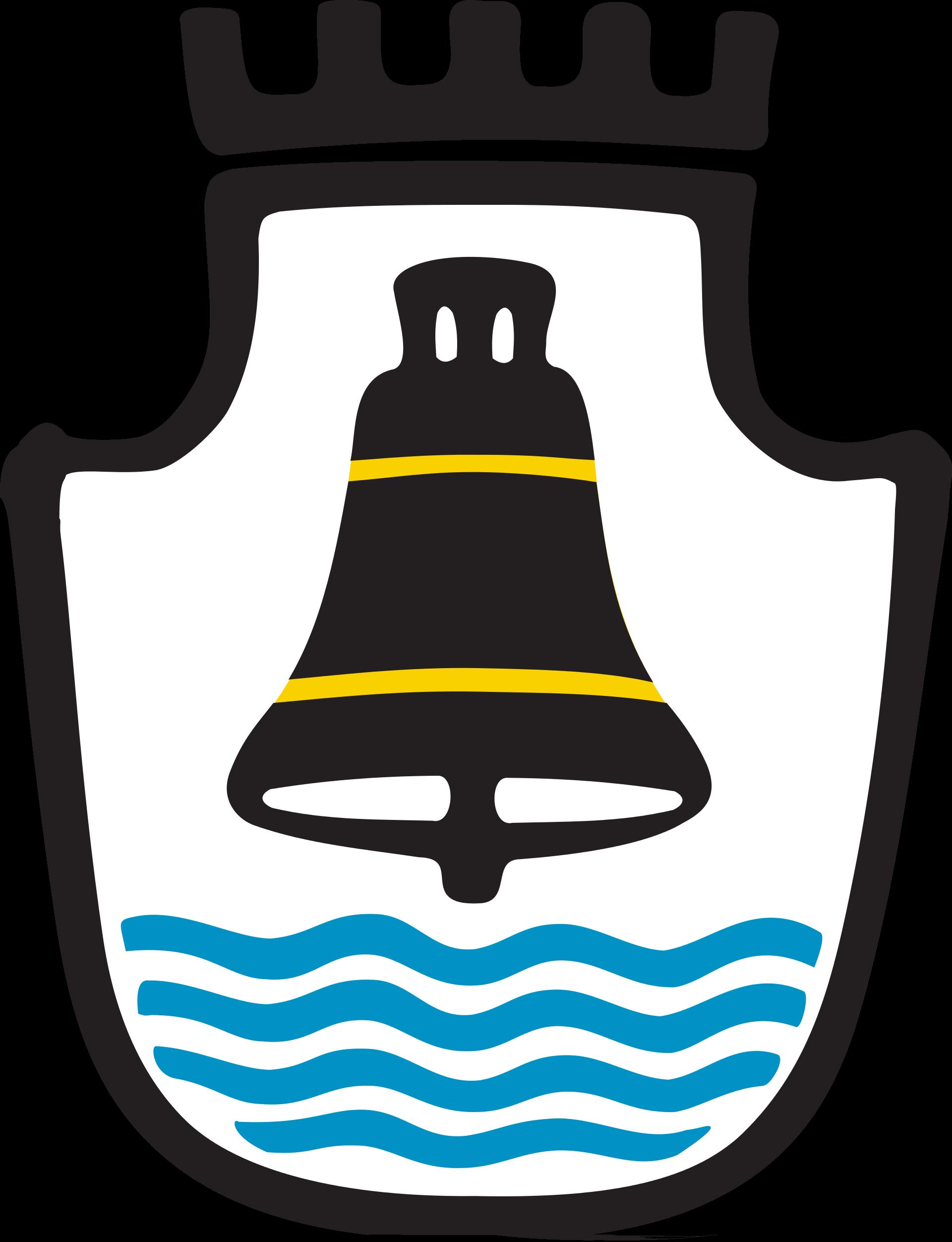 Wappen der Stadt Mindelheim