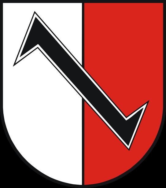 Wappen der Stadt Halberstadt