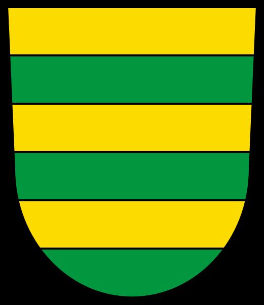 Wappen der Stadt Filderstadt