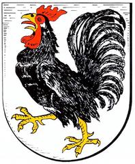 Wappen der Stadt Seelze
