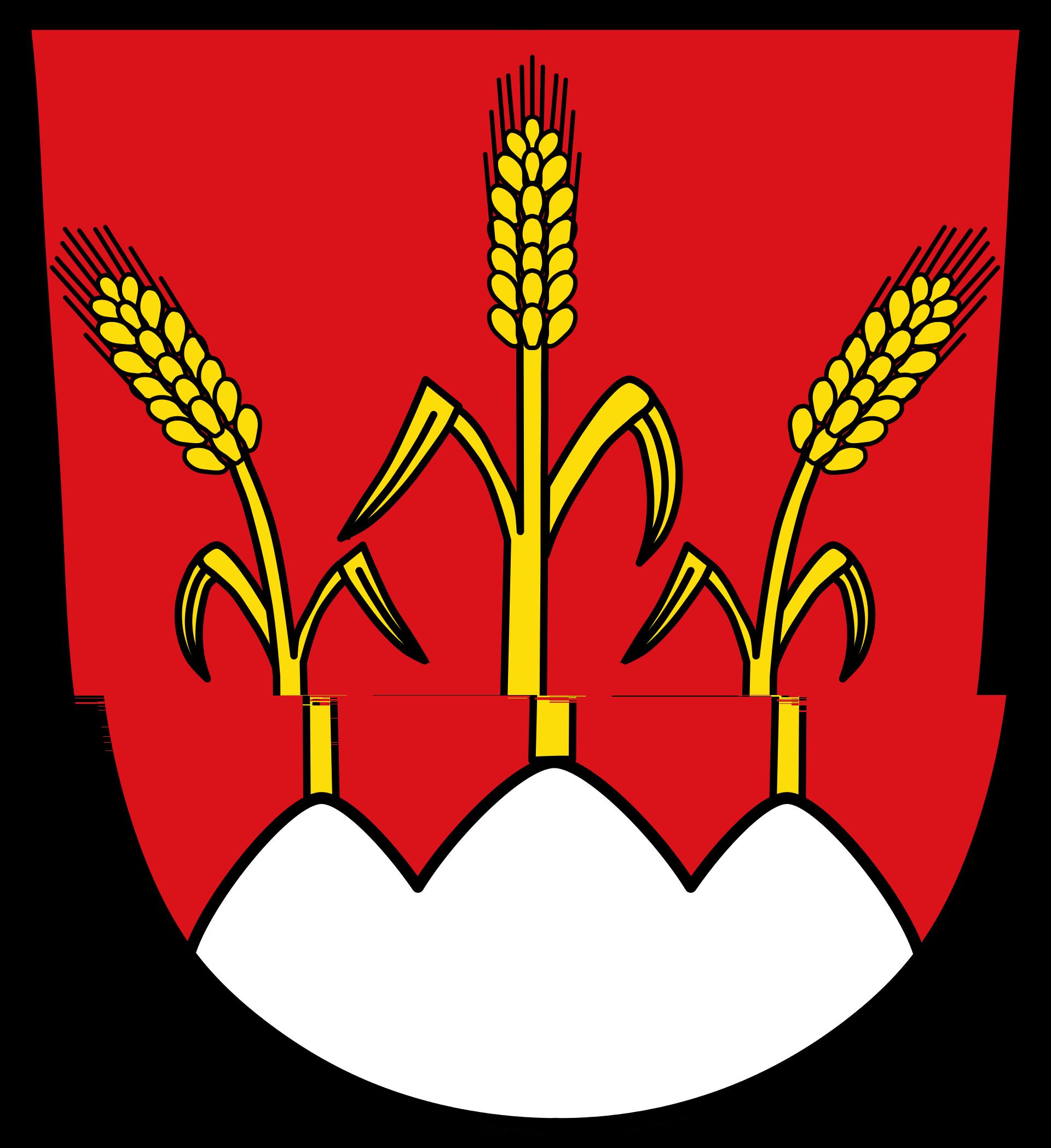 Wappen der Stadt Dinkelsbühl