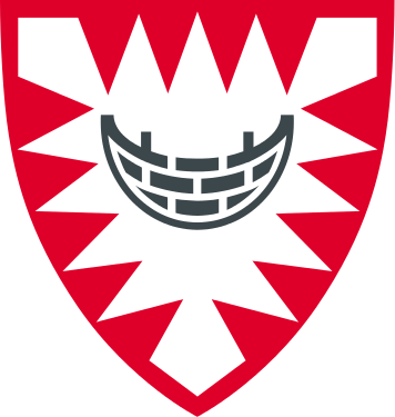 Wappen der Stadt Kiel