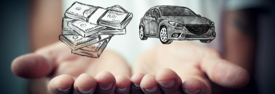 Das alles macht dein Auto richtig teuer