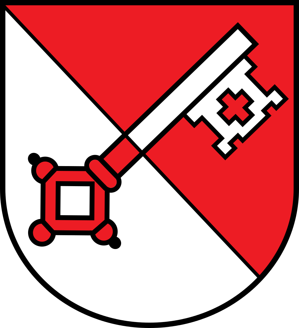 Wappen der Stadt Öhringen