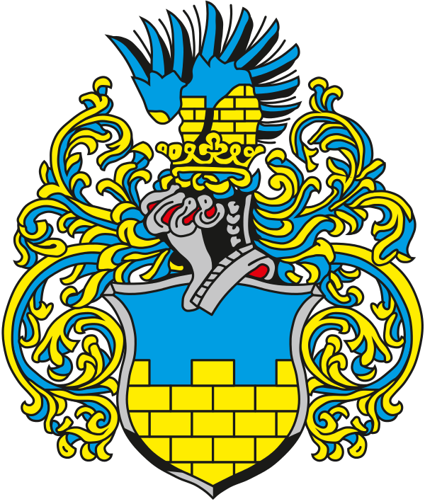 Wappen der Stadt Bautzen