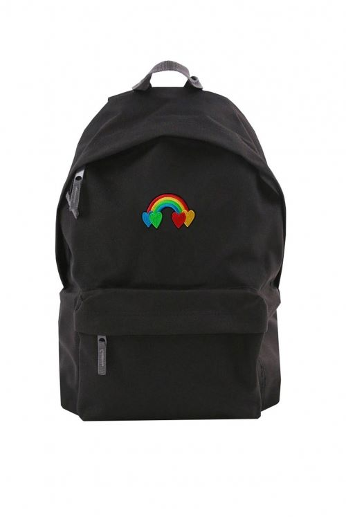 76ade5796859b Plecaki szkolne młodzieżowe dla dziewczyn, modne, tanie, duże