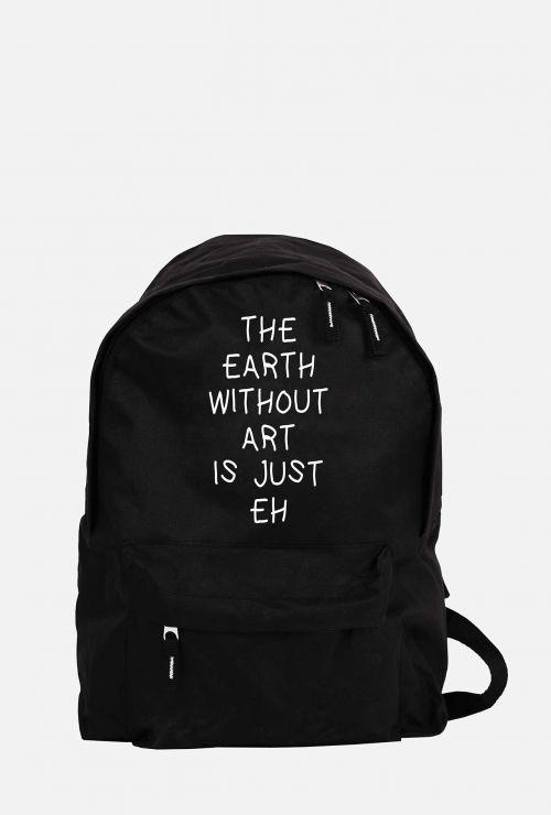 438838a803496 Plecaki szkolne młodzieżowe dla dziewczyn