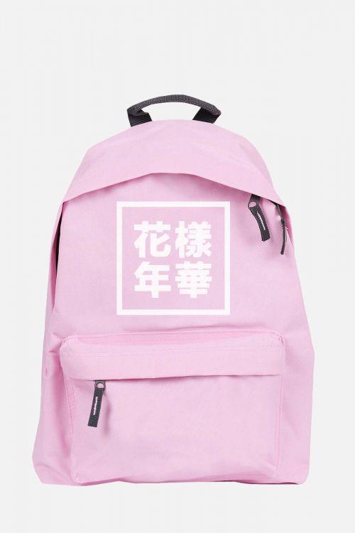 30dd639f4b3c9 Plecaki szkolne młodzieżowe dla dziewczyn, modne, tanie, duże