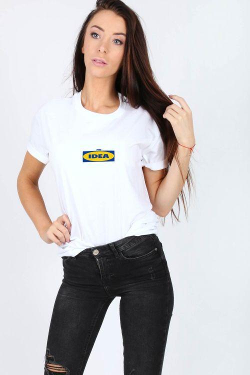 65de690f08 Modne ubrania młodzieżowe damskie online - sklep internetowy