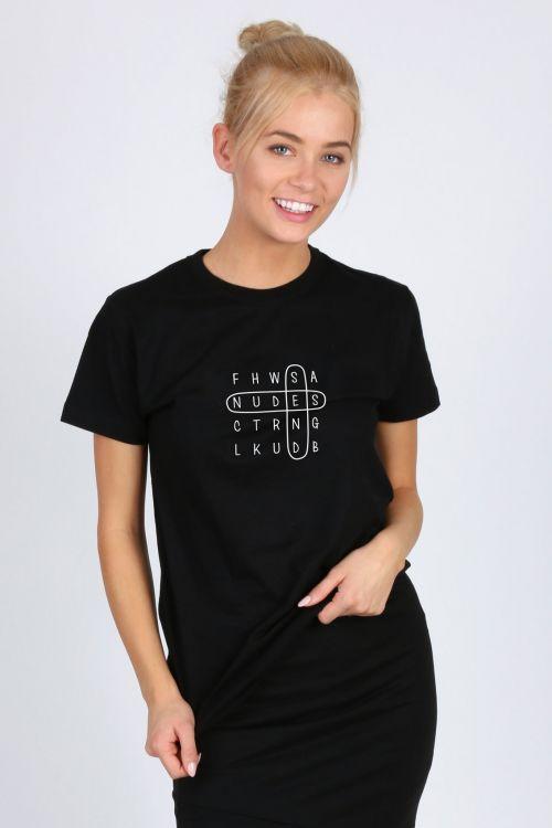 45464c7c44 Modne ubrania młodzieżowe damskie online - sklep internetowy