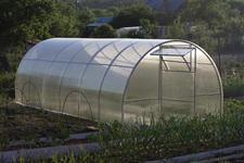 Агросити.бай / Agrocity.by