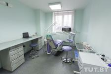 Стоматология «АспектДент»
