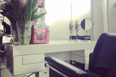 Студия красоты «Beauty Box»