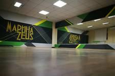 Школа фитнеса и танца Марины Зевс / Mарины Zeus