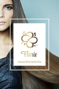 Студия красоты Flario
