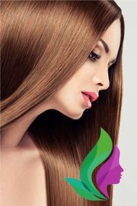 Салон-парикмахерская «GreenFlower» («Зеленый цветок»)