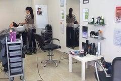 Салон красоты «Каталина»