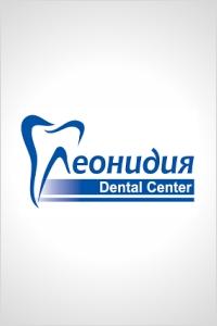 Стоматология «Леонидия»