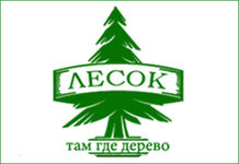 Лесок / Lesok.by