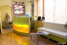 Салон красоты «Манго»