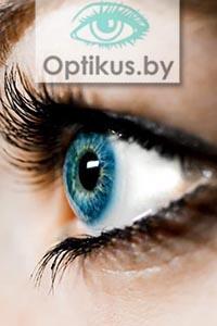 Интернет-магазин «Optikus.by»