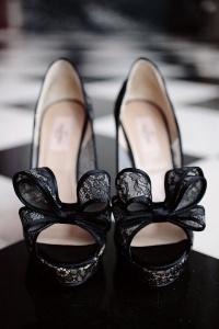 Ремонт обуви на Бобруйской