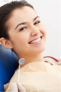 Стоматология Акцент