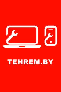 Мастерская «TEHREM.BY»
