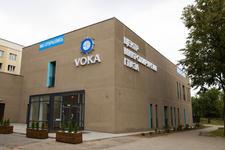 Вока / Voka