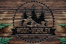 Вуд-ворк.бай / Wood-work.by