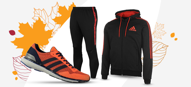 Sports.Woomie.Ro | Outlet cu incaltaminte, haine si