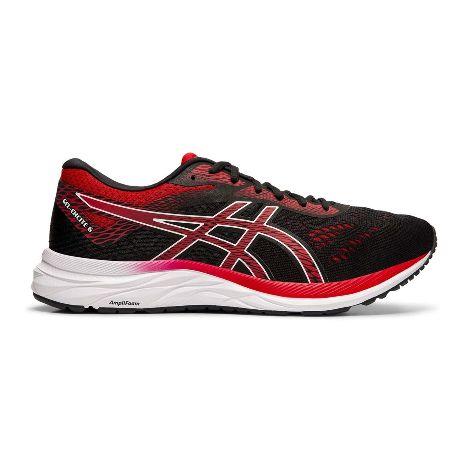 0fe141f31b3 Asics Gel Excite 6 Mens Running Shoes (21106352_2)